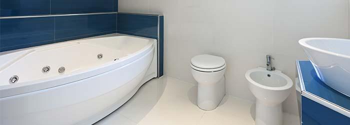 badkamer kosten