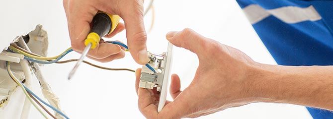 elektriciteit vernieuwen kosten berekenen