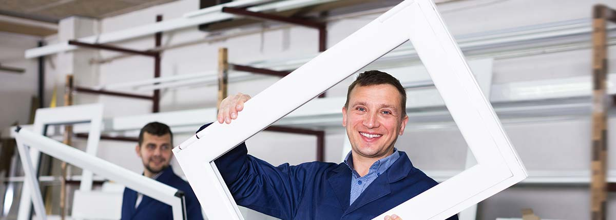 wat kosten nieuwe ramen