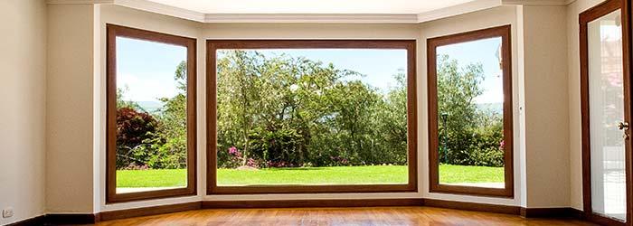 prijzen houten ramen