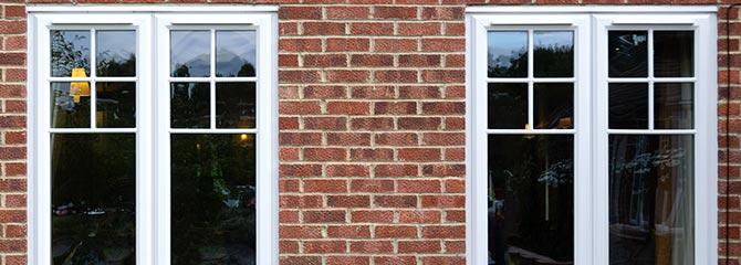 ramen-renoveren kosten berekenen