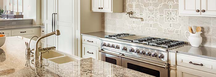 renovatie keuken prijs